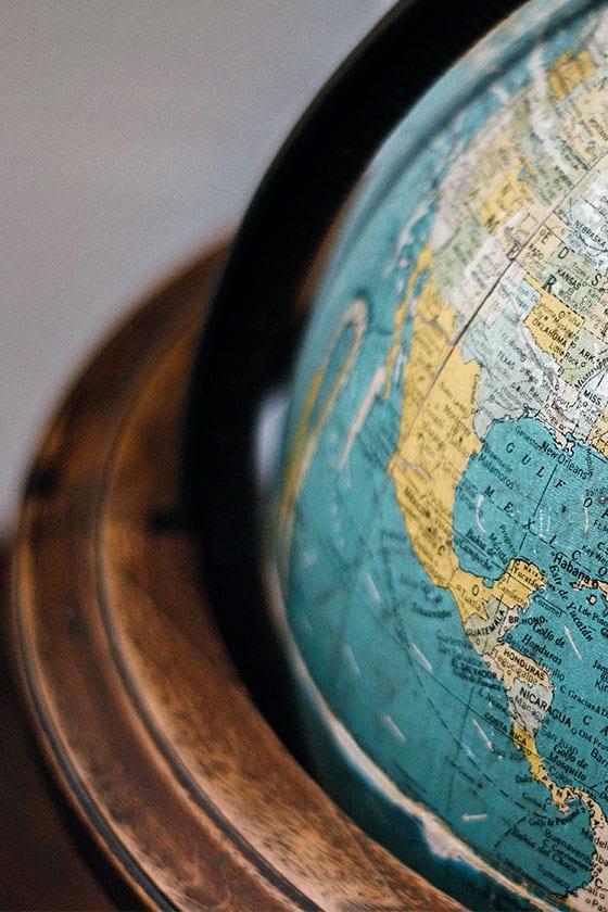 Image navigateur web article Siclem