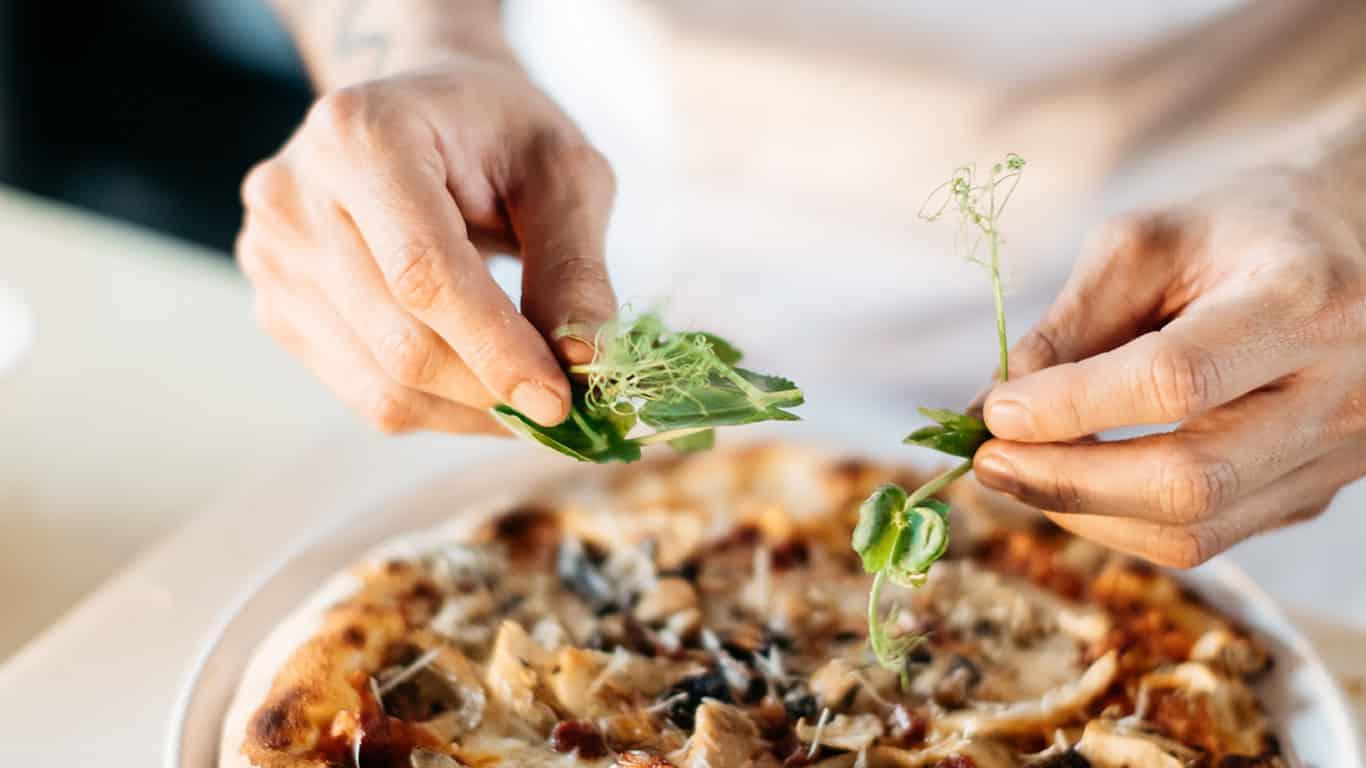 Image principale pizza siclem