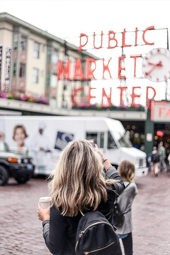 Image principale Etude de marché digital en France siclem