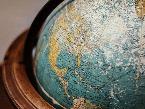 Image ft navigateur web article Siclem