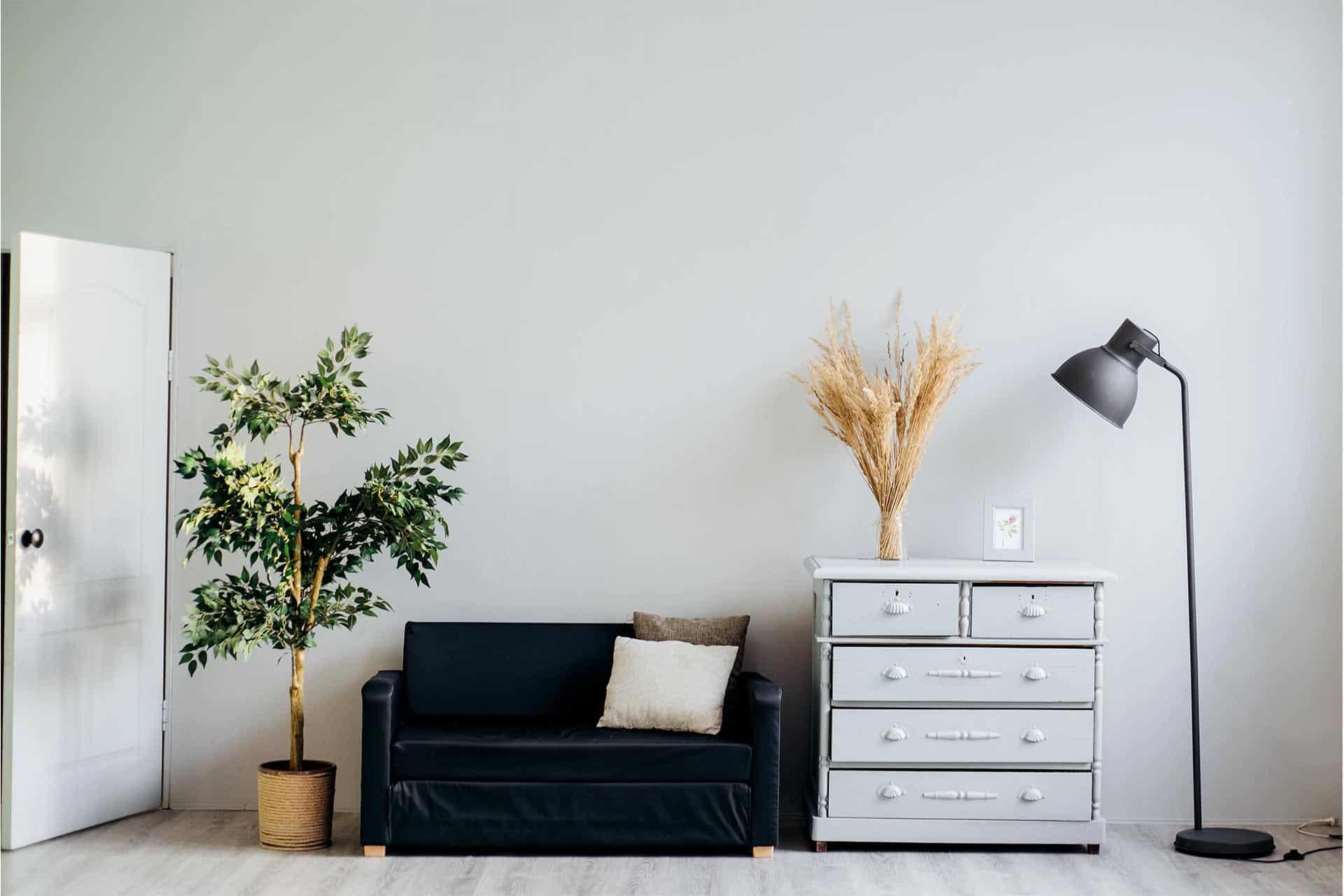 Image de décoration d'intérieur 2