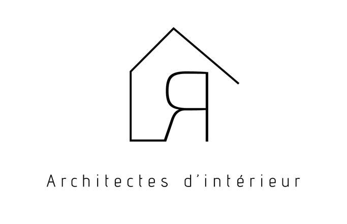 Carte de visite 1 LR Architectes