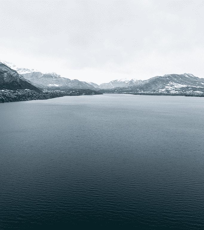 image ft Contactez nous photo du lac d'annecy Siclem