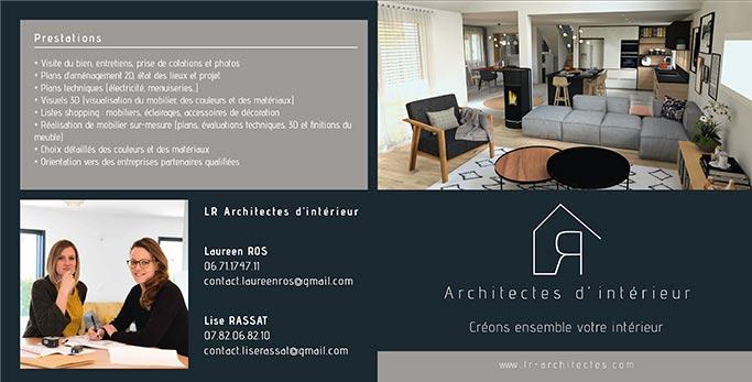 Dépliant 1 LR Architectes