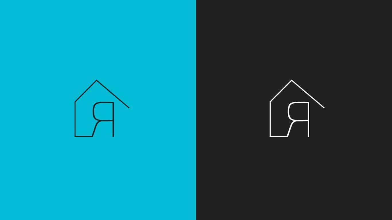 Logo de LR Architectes