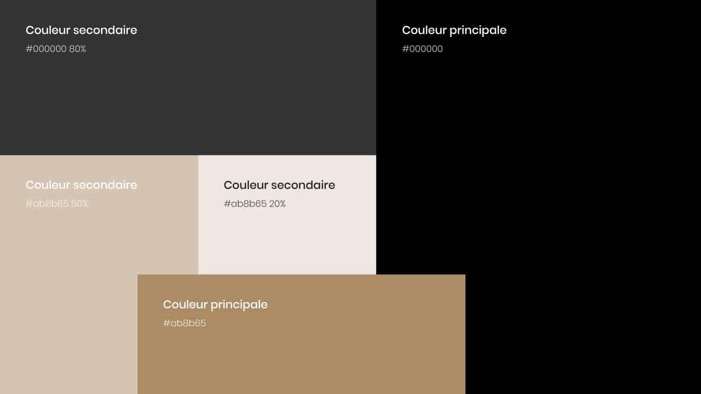 palette graphique vingere.com
