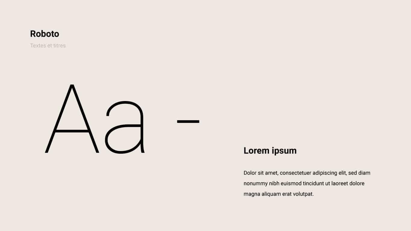 typographie 1 vingere.com