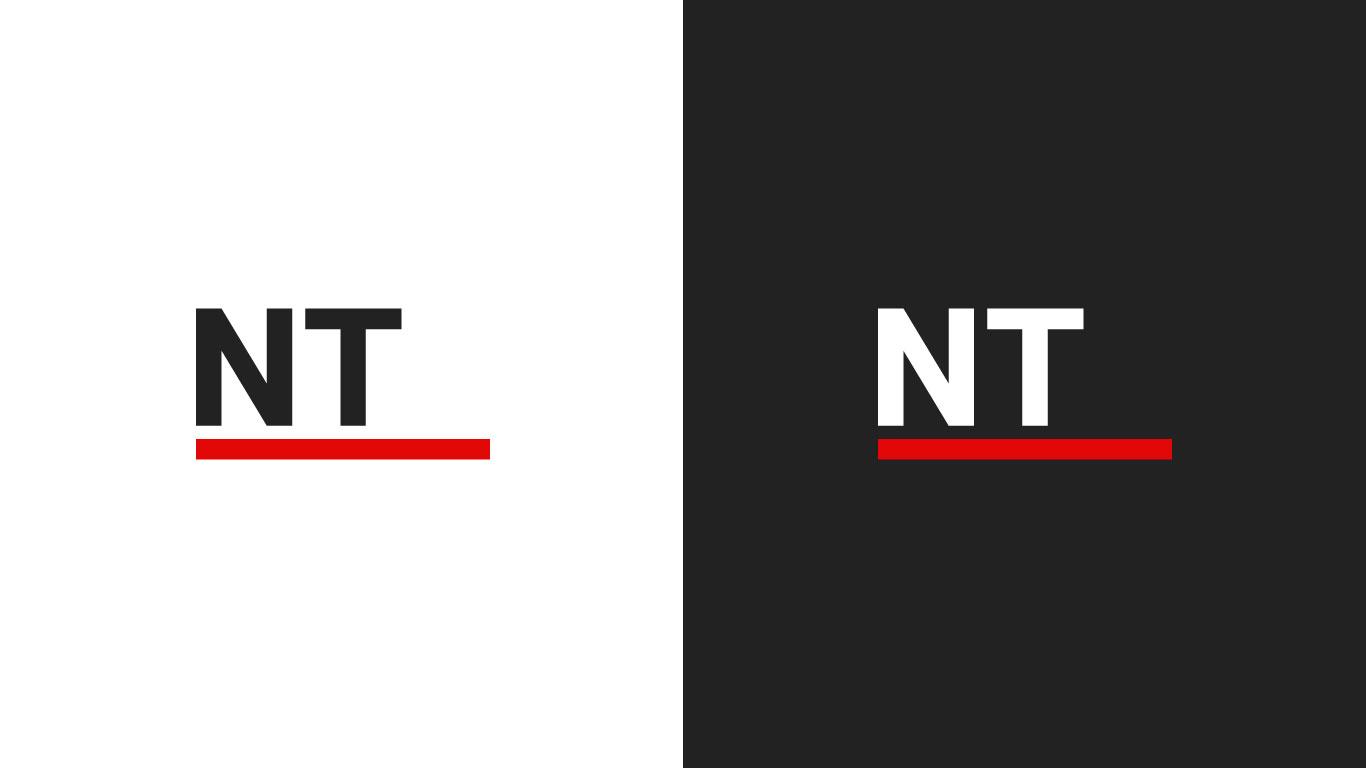 logo site Nathan